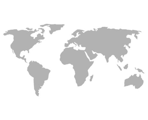 HiLo_Agency_PowerPoint_Landkarte