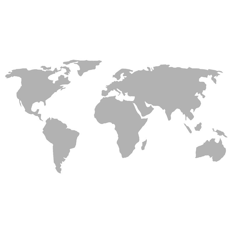 Standorte Visualisieren Mit Powerpoint Landkarten Hi Lo Agency