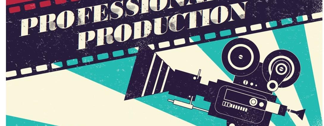 HiLo_Agency_Blog_Thumbnail_Filmproduktion