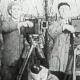 HiLo_Agency_Blog_Dienstleister_fuer_Filmproduktion