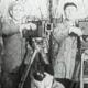 HiLo_Agency_Dienstleister_fuer_Filmproduktion_Videodreh