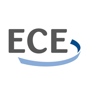 HiLo_Agency_Kundenstimmen_ECE