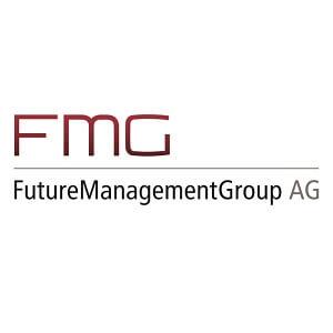 HiLo_Agency_Kundenstimmen_FMG_Logo