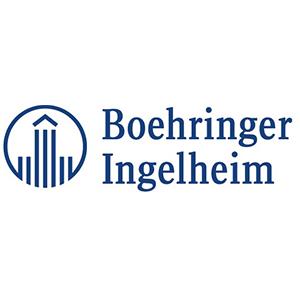 HiLo_Agency_Kundenstimmen_Boehringer_Ingelheim