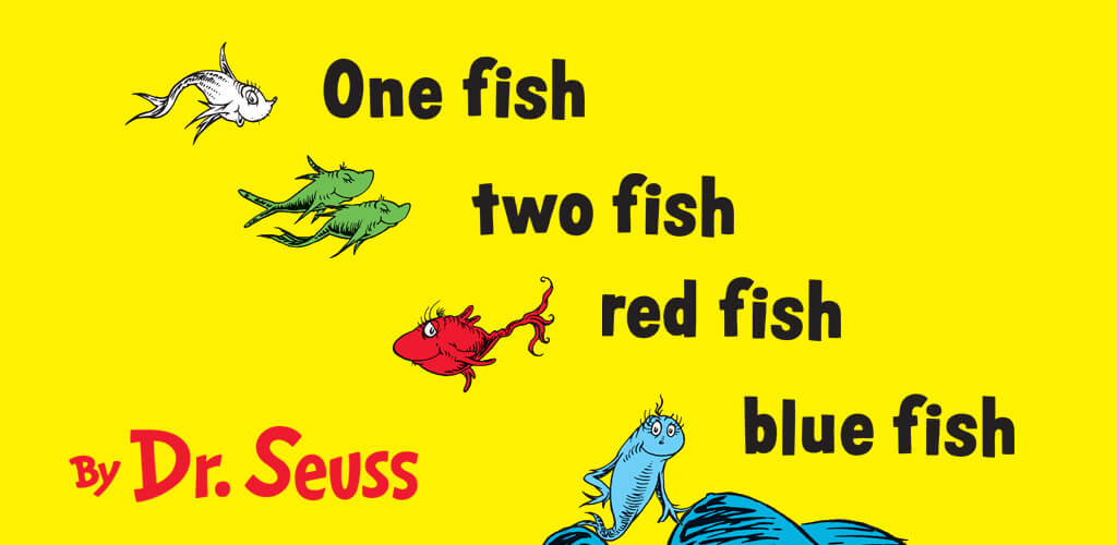 HiLo_Agency_Blog_Fish_Dr._Seuss