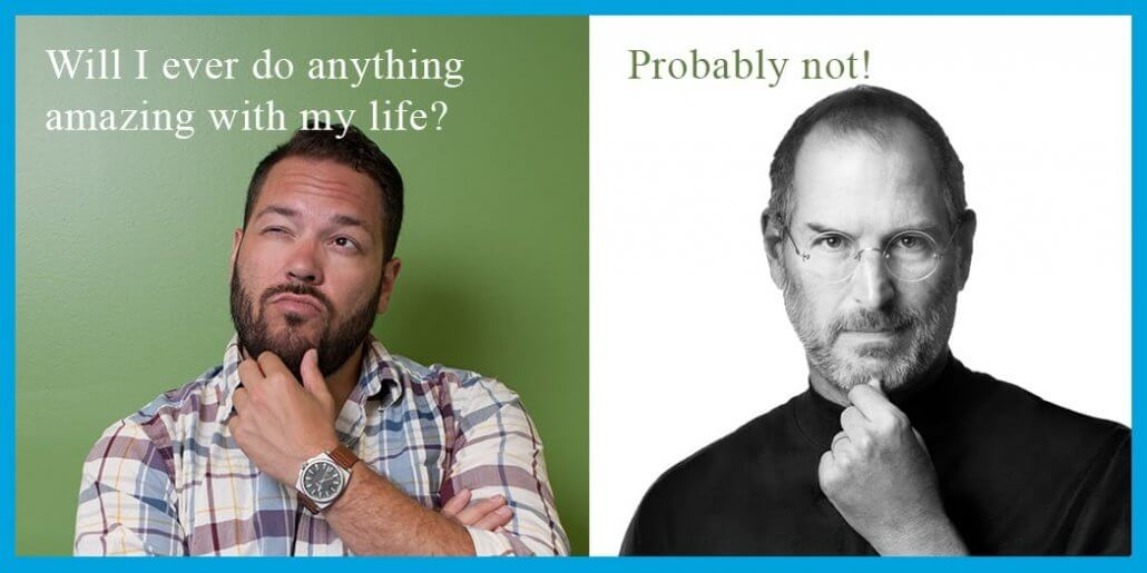 HiLo_Blog_Steve_Jobs