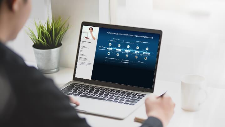 HiLo_Agency_Onlinekonferenz_Presentation_PowerPoint