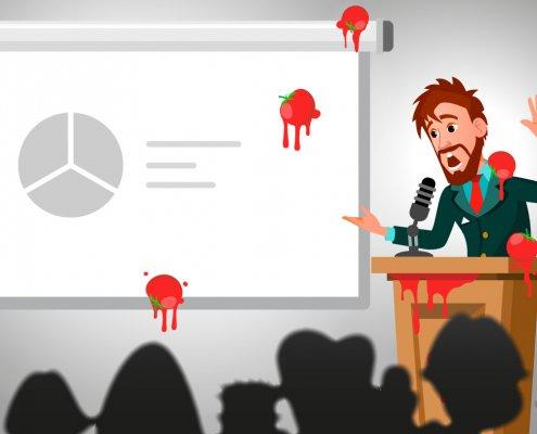 HiLo_Agency_Blog_PowerPoint_gute_Tipps_fuer_schlechte_Praesentationen_Vorschau