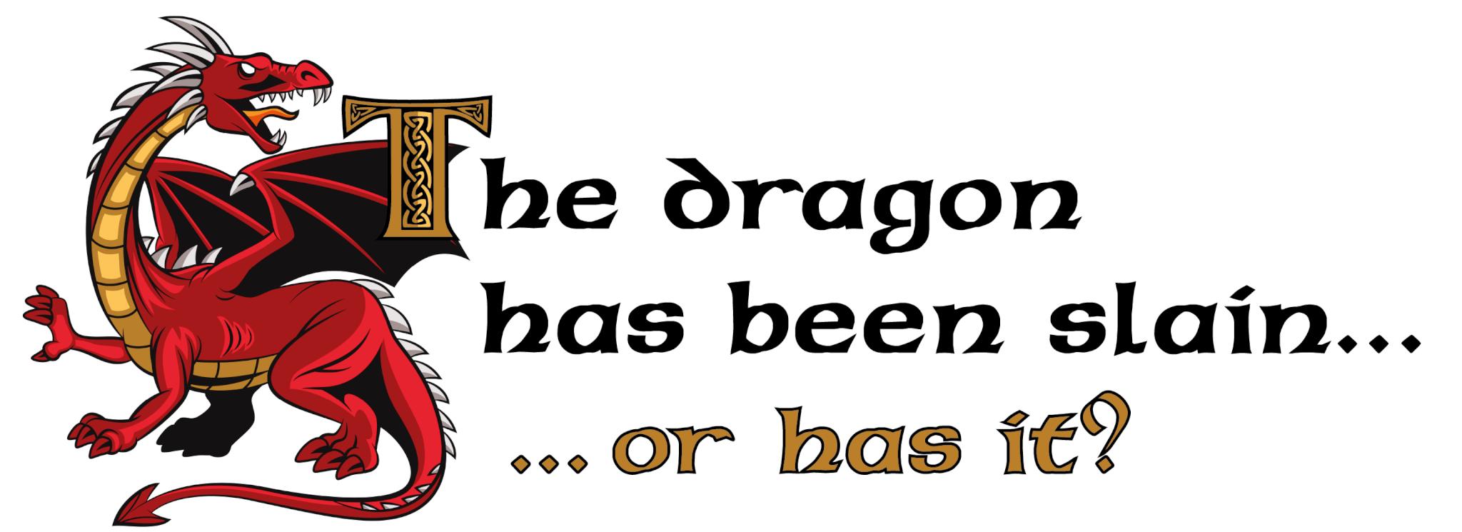 HiLo_Agency_Blog_EN_stage_fright_dragon
