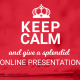HiLo_Agency_Blog_Splendid_Online_Presentation_Thumbnail