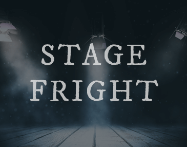 HiLo_Agency_Blog_Thumbnail_stage_fright