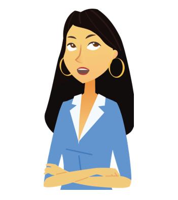 HiLo_Agency_Blog_MiniMe_Animation