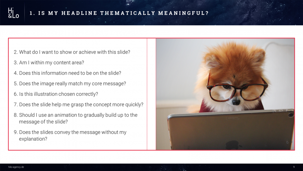 HiLo_Agency_Blog_Masterslide_questions