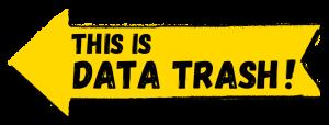 HiLo_Agency_Blog_Master_is_the_Master_Data_Trash_EN