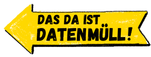 HiLo_Agency_Blog_Master_is_the_Master_Datenmuell_DE