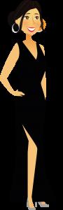HiLo_agency_Blogbeitrag_Eventmaster_Minime_Glamour