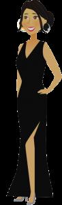 HiLo_Agency_Blog_Eventmaster_minime_glamour_gespiegelt