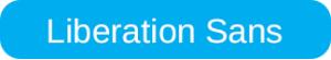 HiLo_Blog_FontChoices_Buttons_Designer_LiberationSans