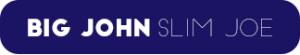HiLo_Blog_FontChoices_Buttons_IT_BigJohn