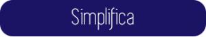 HiLo_Blog_FontChoices_Buttons_IT_Simplifica