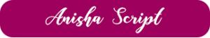 HiLo_Blog_FontChoices_Buttons_Wedding_AnishaScript