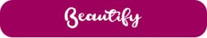 HiLo_Blog_FontChoices_Buttons_Wedding_Beautify
