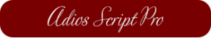 HiLo_Blog_FontChoices_Buttons_Winery_AdiosScript