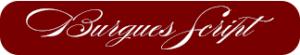 HiLo_Blog_FontChoices_Buttons_Winery_BurguesScript