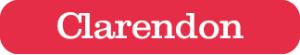 HiLo_Agency_Blog_a_little_Typeface_History_button