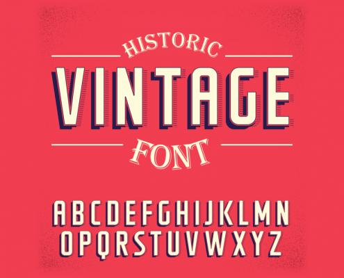 HiLo_Agency_Blog_a_little_Typeface_History_Thumbnail