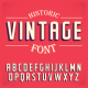 HiLo_Agency_Blog_a_little_Typeface_History_Thumbnail