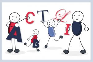 HiLo_Agency_Blog_Typographie_Buchstabenfamilie