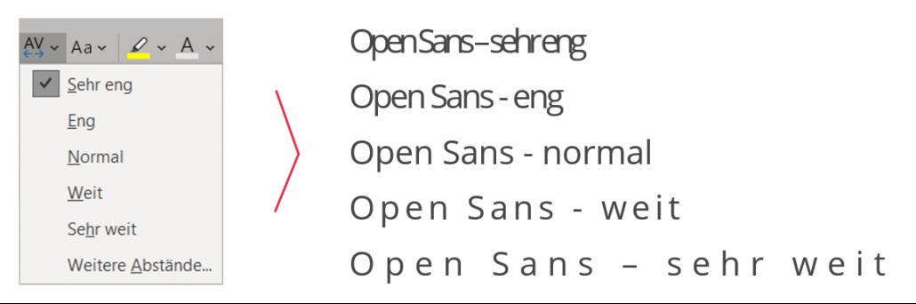 HiLo_Agency_Typografie_Open