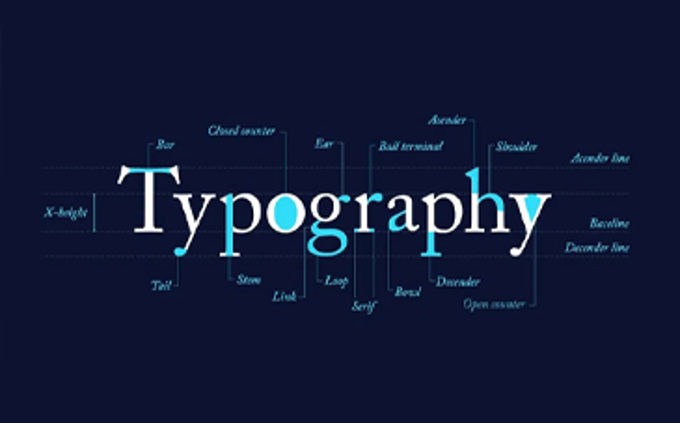 HiLo_Agency_Typografie_typography_Thumbnail