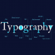 HiLo_Agency_Blog_typographie_thumbnail