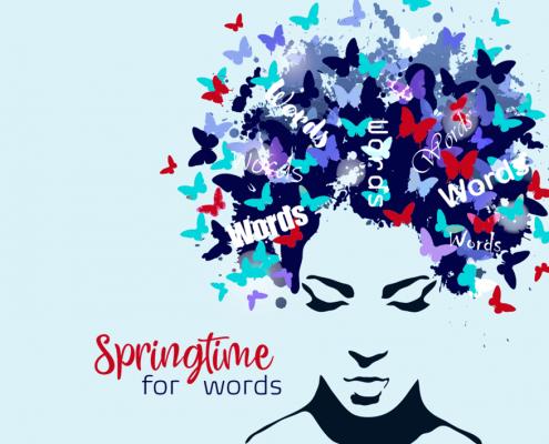 HiLo_Agency_Blog_Springtime_for_Words_Thumb