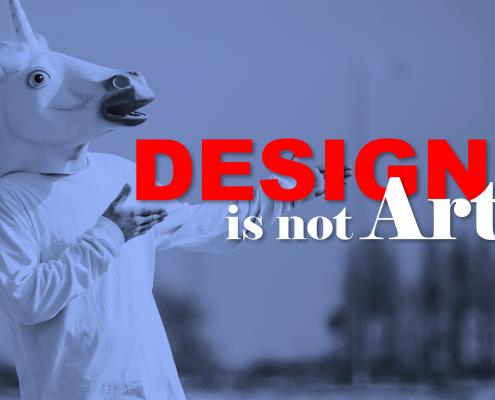 HiLo_Agency_Thumbnail_Design_Art