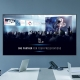 HiLo_Agency_BloThumbg_Design_is_not_art_Thumb