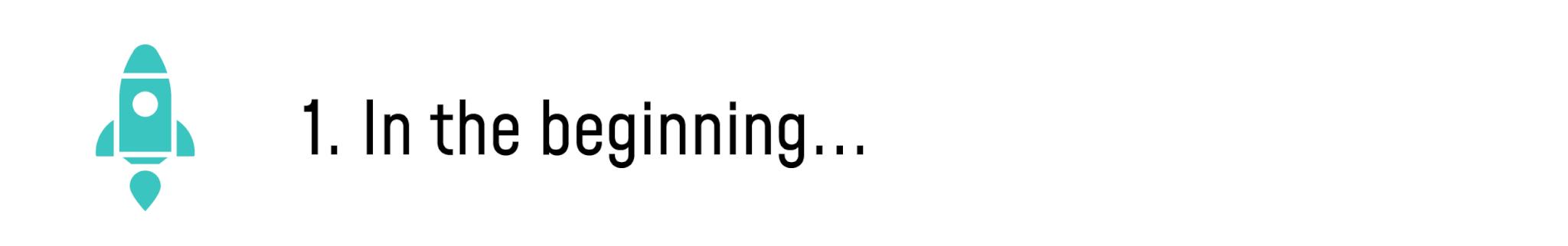 HiLo_Agency_Storytelling_Headline1_EN