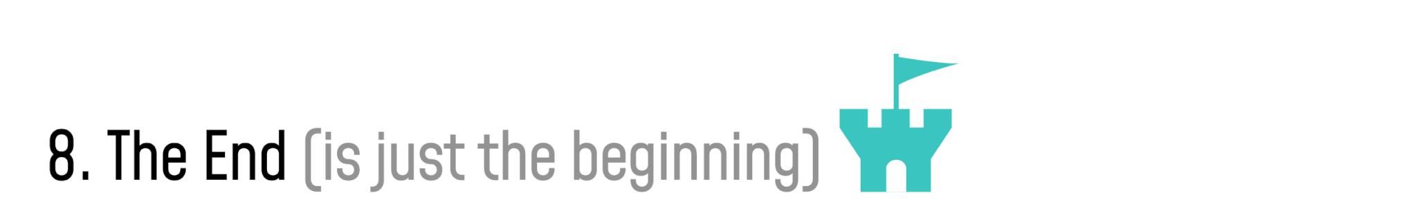 HiLo_Agency_Storytelling_Headline8_EN