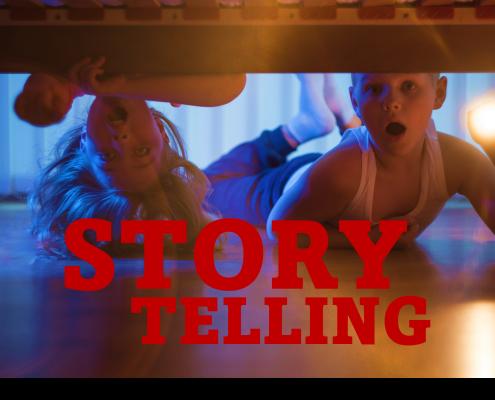 HiLo_Agency_Storytelling_Thumbnail